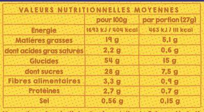 tableau%20nut%20natures%20sans%20allerge